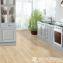 Ламинат Oak Auxerre Falquon Blue Line Wood 32 класс 1
